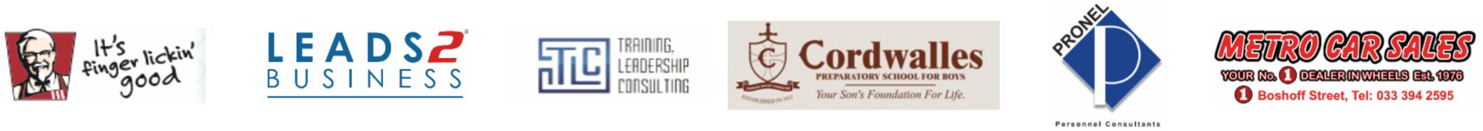 bbotcamp logos