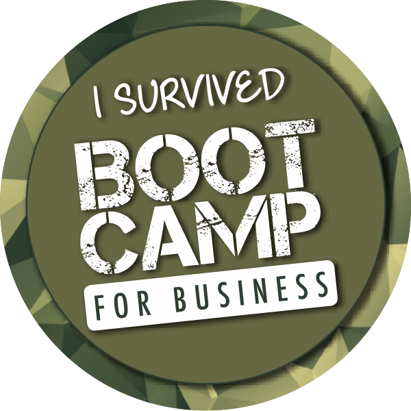 fitforbusiness bootcamp 600