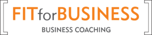 fitforbusiness logo