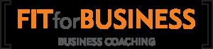 fitforbusiness logo