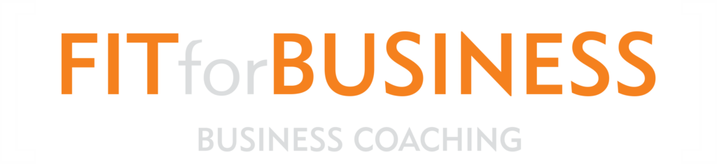 fitforbusiness logo white